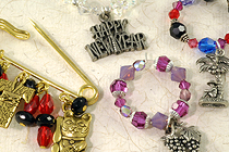 Accessories by JewelrySupply.com