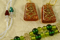 All Holida Projects by JewelrySupply.com