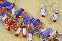 Summer Projects by JewelrySupply.com