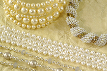 Wedding Bracelets Projects by JewelrySupply.com
