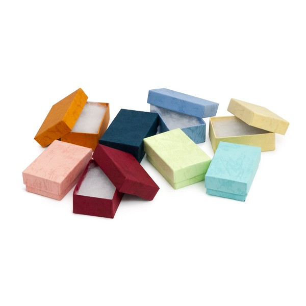 pastel multi color 21 gift box assortment where can i buy
