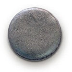Swarovski Anthracite Ceralun Epoxy Clay (20 Gram Pack)