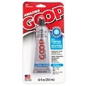 Amazing Goop All Purpose Glue 1oz.