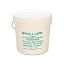 Magic Green Cleaning Concentrate Solution (10 lb.)