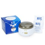 Blitz Ultra II Jewelry Cleaning Machine