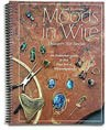 Moods In Wire 2nd Edition