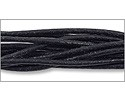 Simulated Leather Cord 2mm 100 yards Spool