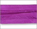 Silk Ribbon Fuchsia