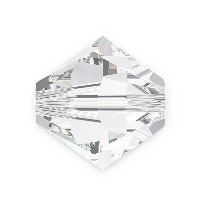 1231fd1f9 All Swarovski Elements 50% Off - Swarovski Crystals 5328 4mm Crystal Bicone  Bead | swarovski crystal bicone beads wholesale | Swarovski Crystals Comp