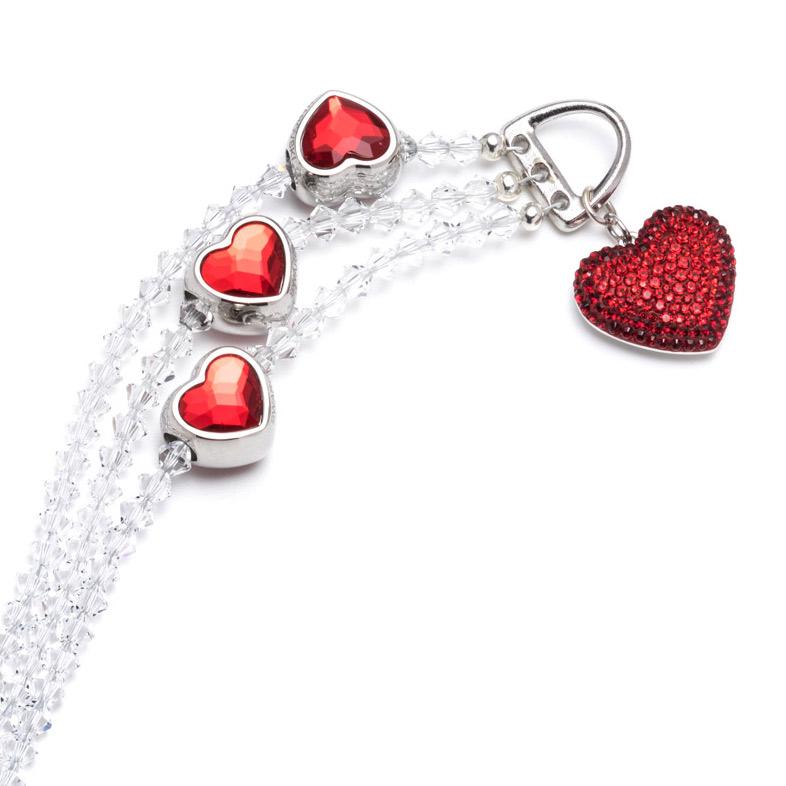 Create Your Own Instant Valentine S Day Jewelry Jewelrysupply Com