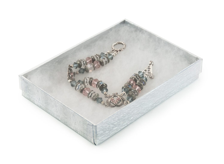 ViewTop Jewelry Box 53 wholesale boxes