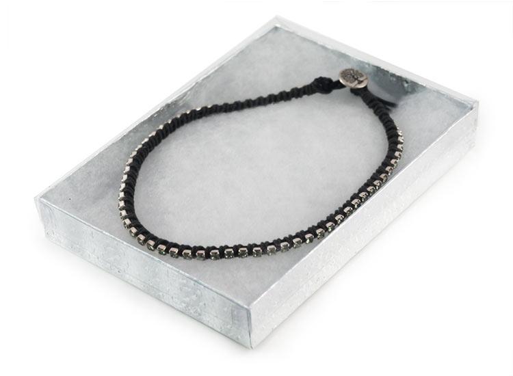 ViewTop Jewelry Box 75 buy jewellery box