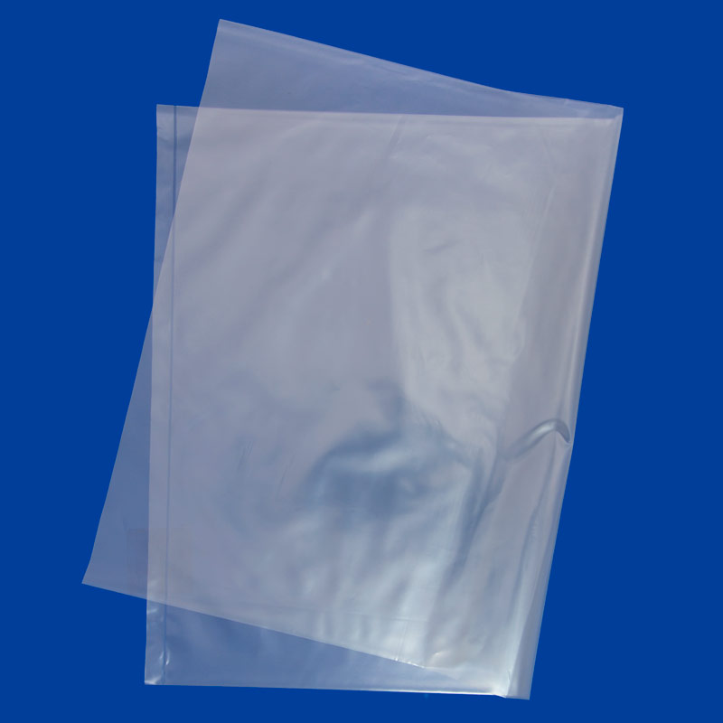 Open Poly Bags 12x18 Jewelry Display Tree Whole Best