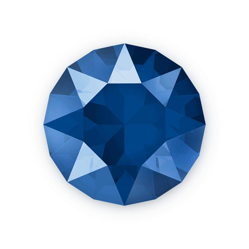 Swarovski Crystal 1088 6mm Crystal Royal Blue Chatons  53b394ef54