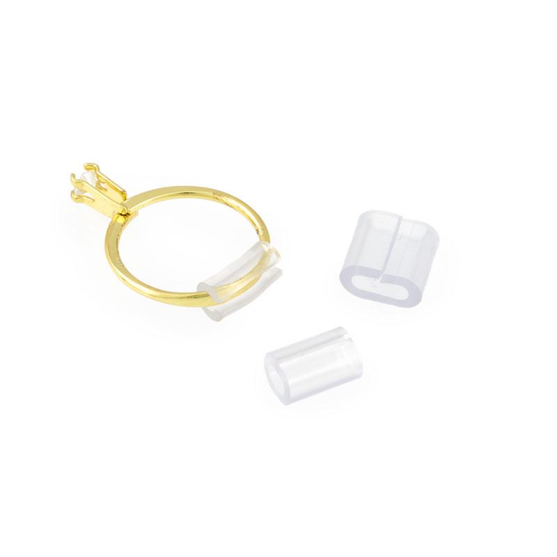 Ring Adjuster Revies