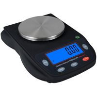 GemOro Counter-Top Gram Scale (500 Gram)
