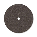 Silicon Carbide Separating Discs 1