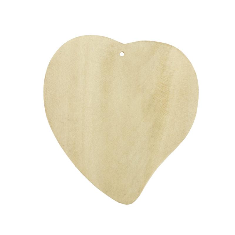 61x55mm wood heart pendant fashion jewelry pendants wholesale 61x55mm wood heart pendant aloadofball Gallery