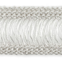 WireLuxe 20mm Frost (9 Inches)