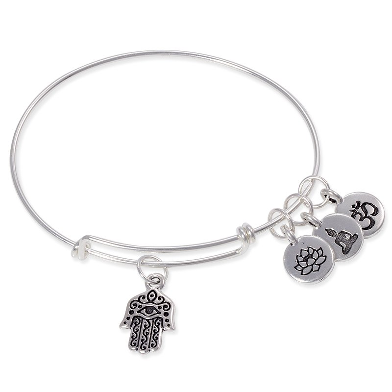 james categories charm br hearts connected jewellery bracelet bracelets zoom avery