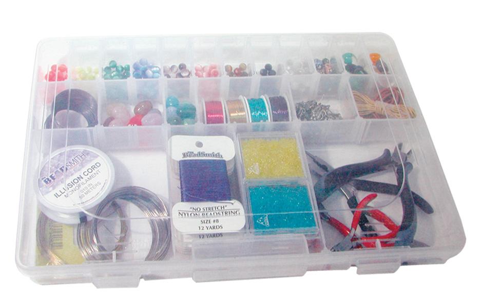 JewelrySupply.com