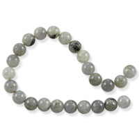Labradorite Round Beads 6mm (15