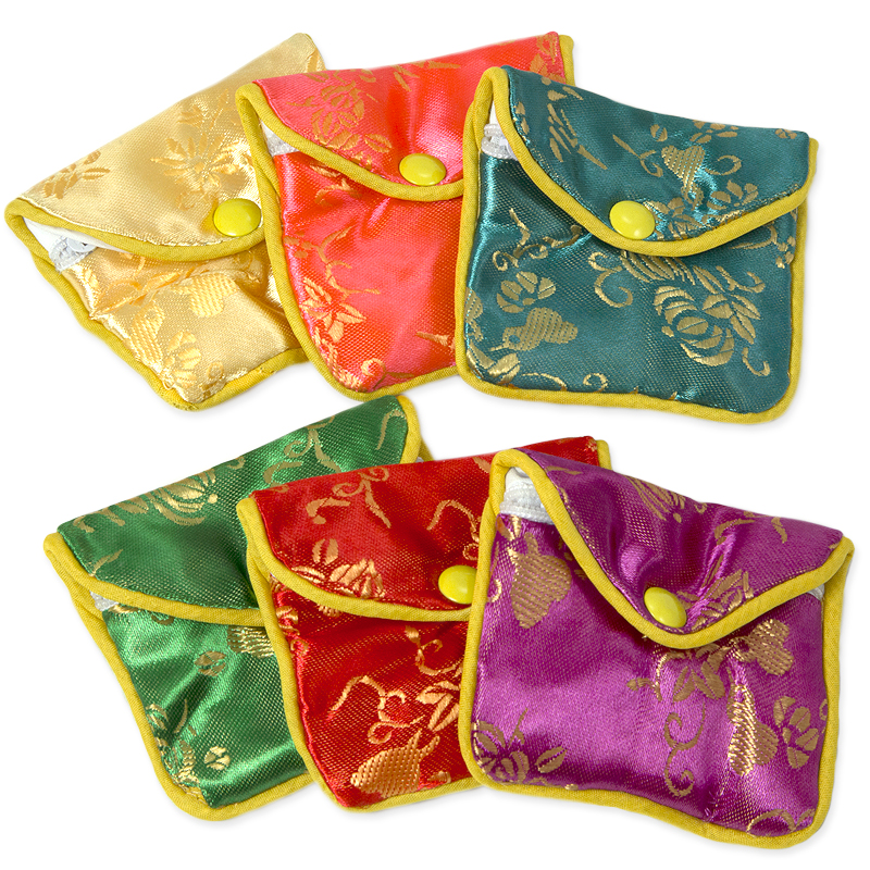 Silk pouches wholesale - silk pouches for jewelry ded6fab05