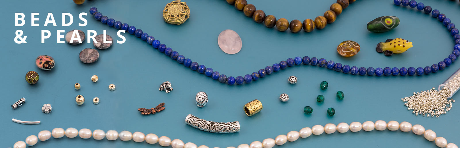 bead beads shop online img suppliers the of store