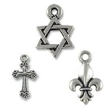 shop 800 charms for jewelry and bracelets