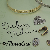 Dulce Vida Collection