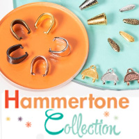 Hammertone Collection