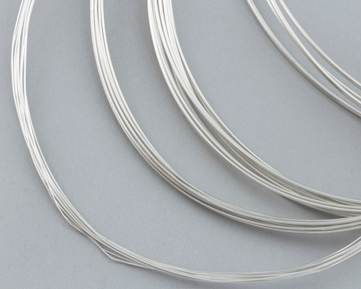 Shop Bulk Wire for Jewelry Making at the best prices online