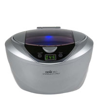 Ultrasonic Jewelry Cleaners