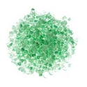 Seed Bead Inside Color 6/0 Mint (Ounce)