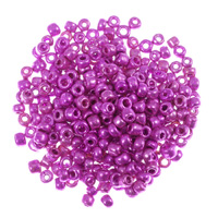 India Glass Seed Beads