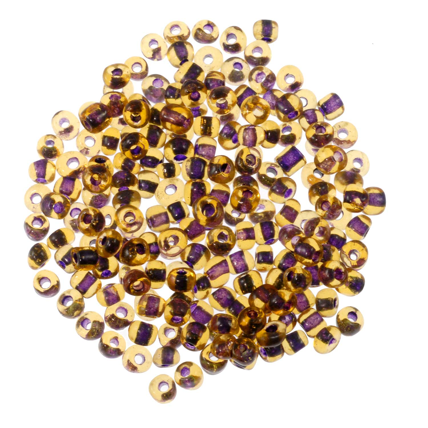 beads for in off bulk wholesale wooden charms pin sale