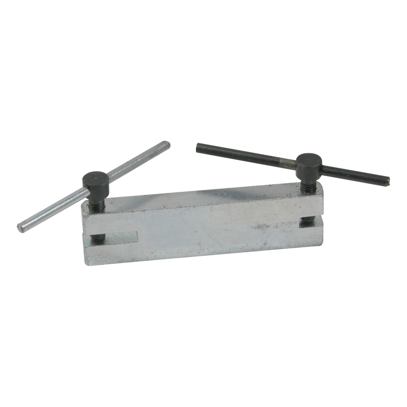 Metal Hole Punch Sheet Metal Hole Punch For Beaders And