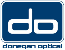 Donegan Optivisor