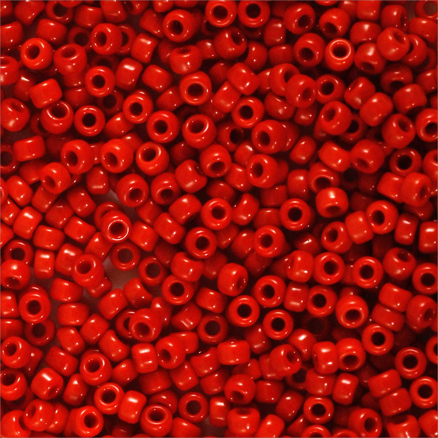 Where To Buy Seed Beads Miyuki Round Rocaille Seed Bead