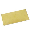 Red Brass Sheet 20g 6
