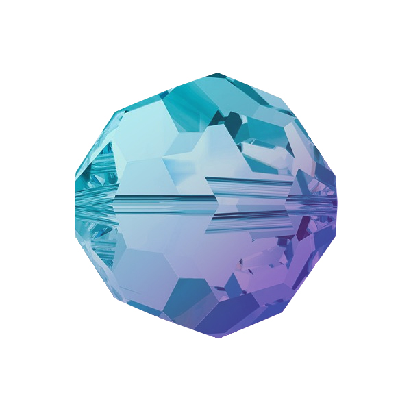 32e071936 50% Sale on Swarovksi Crystal Elements - Style 5000 8mm Aquamarine Antique  Pink Round Swarovski Crystal Beads | swarovski crystal elements wholesale