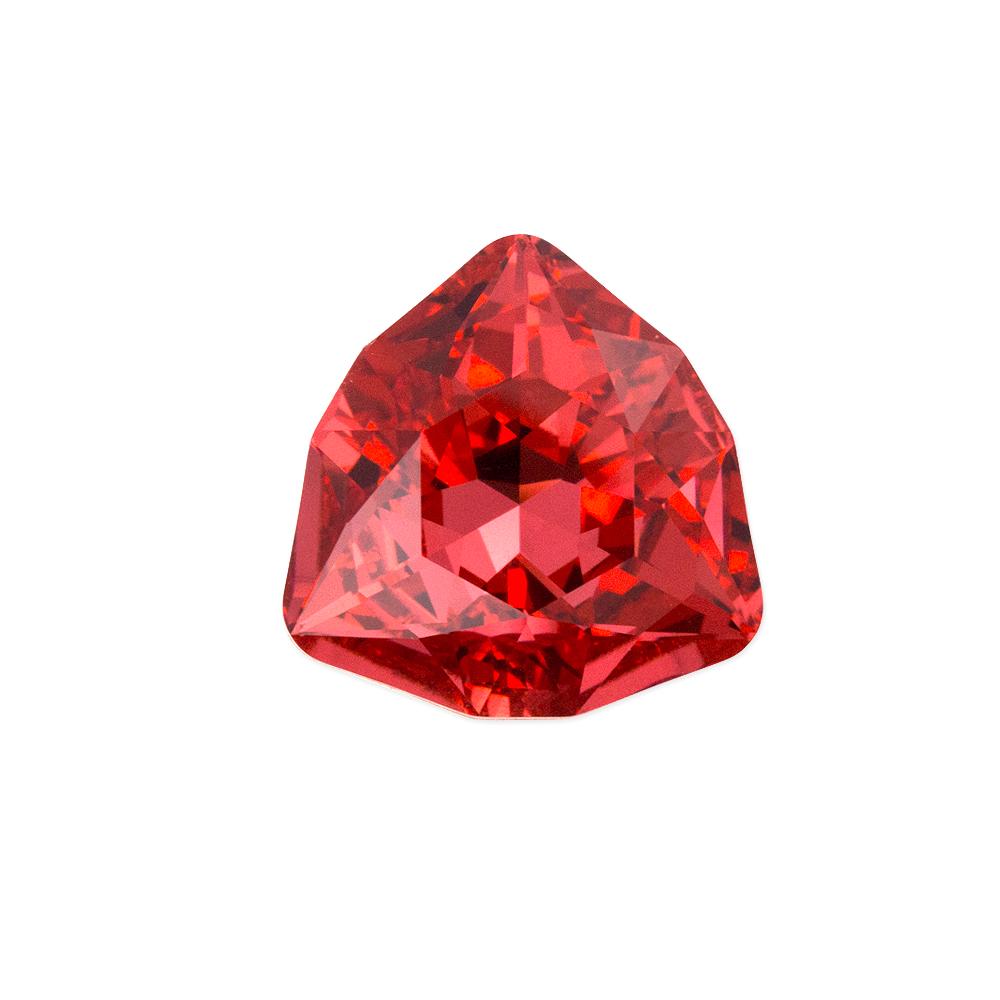 Swarovski Crystal 4706 Trilliant Fancy Stone 24mm