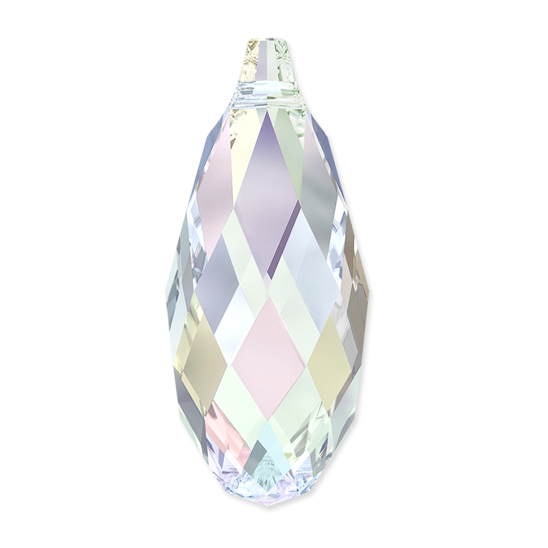 briolette bargen pendants s von gellner new pearl south sea diamond white and arrivals pendant product
