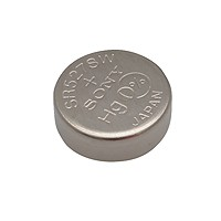 Sony Watch Battery 319