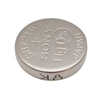Sony Watch Battery 361