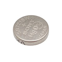 Sony Watch Battery 362