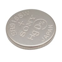Sony Watch Battery 373