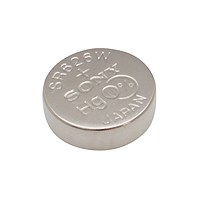 Sony Watch Battery 376