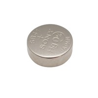 Sony Watch Battery 392/384