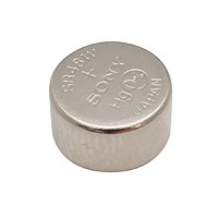 Sony Watch Battery 393/309
